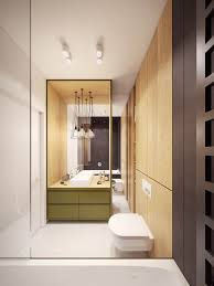 Home Designs: Modern Bathroom Design - Comfortable Modern Home ... Comfortable And Practical Small Home Designs Under Fifty Square Meters Living Room Ideas Brilliant About Remodel Cozy Design Ways To Lighting Modern Interior Appealing Pictures Best Idea Home Design Dark Bedroom With Extremely Efficient Space Shipping Container Office Classic With Brown Textured Wood 12 Movie Theater X12as 8992 Outside Fniture Feel Cool Mbw