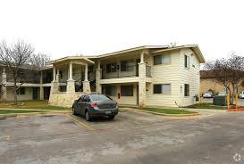100 Cornerstone Apartments San Marcos Tx Austin Com