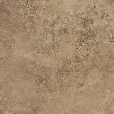 Home Depot Floor Tiles Porcelain by Daltile Alessi Noce 13 In X 13 In Glazed Porcelain Floor And