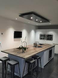lustre design cuisine meuble à rideau pour cuisine awesome 80 lustre pour cuisine