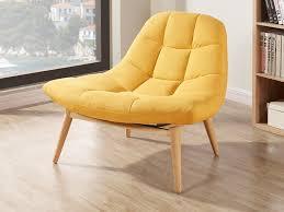 le sur pied design pas cher les 25 meilleures idées de la catégorie fauteuil design pas cher