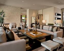 Country Living Room Ideas Pinterest by Living Room Color Ideas Pinterest And Country Living Room Ideas
