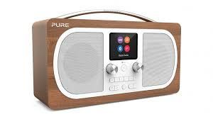 best dab radio 2021 the best digital radios for every