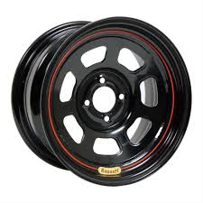 Bassett Eight D-Hole Lightweight 15x8 4x100mm Steel 2pc Blk Gloss Ea ... Amazoncom Longboard 180mm Trucks 70mm Wheels Bearings Combo Farm Ranch 13 In Pneumatic Tire 4packfr1035 The Home Depot How To Pick The Right Truck Wheel Wheelfire Blog Harper 400 Lb Capacity Lweight 2in1 Convertible Hand Sack Splayed Handles 150kg Solid Within Milligram Konig Roi Calculator Accuride End Solutions Empire Rims By Status Alcoa Expands Hungary Meet European Demand For Lweight 10 Worst Aftermarket History Bestride Off Road Bcca Top 5 Toughest
