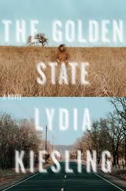 The Golden State: A Novel: Lydia Kiesling: 9780374164836: Amazon.com ... Sckton Mack Trucks Wikipedia Turlock Home Westrux Intertional 2011 Classic Truck Buyers Guide Hot Rod Network 471987 Chevygmc Catalog Craftsmen Trailer Semi Parts St Louis Charles Em Tharp Inc Nike Mens Golden State Warriors Stephen Curry 30 White Drifit Gate Bridge Road Zipper In Action At The Tail End Of Its American Historical Society Amazoncom Fanmats 20322 Nba Steering Wheel