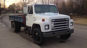 1980 International S1700 Dump Truck - YouTube 1980 White Road Boss 2 Truck With Live Bottom Box Item G64 No Reserve Gmc Street Coupe Gentleman Jim Beau James 1977 Dodge Dw Truck 4x4 Club Cab W150 For Sale Near Houston Texas Mercedesbenz 1017affeuwehrlf164x4wasserpumpe_fire Trucks Peterbilt 352 Semi I1217 Sold February A Visual History Of Jeep Pickup Trucks The Lineage Is Longer Than Almosttrucks 10 Ntraditional Pickups Brief Ram 1980s Miami Lakes Blog Ford Fuel Lube In Pennsylvania For Sale Used Yo Toyota Pick Up Classic Buyers Guide Drive
