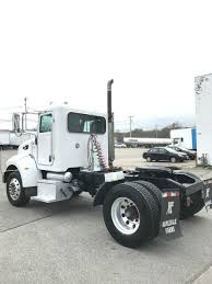 2008 Peterbilt 335, Riverside RI - 121873902 - CommercialTruckTrader.com Warrenton Select Diesel Truck Sales Dodge Cummins Ford Fantastic Truck Trader Parts Embellishment Classic Cars Ideas Yamaha Yz250 For Sale 2234 Motorcycles Bus Dealerships New And Used Buses For Creative Sales Service Utility Trucks N Trailer Magazine Dodge Dw Classics On Autotrader 7monthold Danville Girl Found Safe Father Arrested Amber 1951 Ford F1 Vatt Specializes In Attenuators Heavy Duty Trailers Cab Chassis