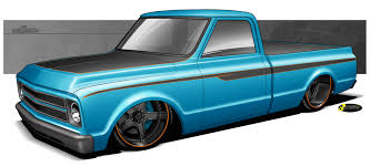 Chevy C10 Drawing At GetDrawings.com | Free For Personal Use Chevy ... 6772 Chevy Rolling Trk Frame Truck Seat Cover Ricks Custom Upholstery Your Definitive 196772 Chevrolet Ck Pickup Buyers Guide 67 72 Trucks Cmw Pin By Tony Lorenzo On Pinterest Chevy Truck 2018 Hot Wheels 3 C10 Lifted Ideas Mobmasker Super Tasure Hunt Of 1972 Gmc Pro Street 68 69 70 71 1967 Bagged Air Ride Badd Ass Youtube