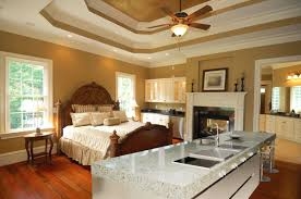 100 White House Master Bedroom The 8 Most Impressive Features Of The Obamas Post Home