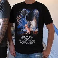 Dead Kennedys Halloween Shirt by Men U0027s T Shirts Funny T Shirts Awesome T Shirts Cool T Shirts