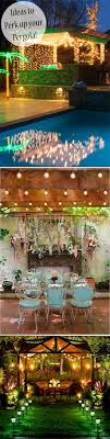 125 Best Outdoor Patio And Party Ideas Images On Pinterest ... 249 Best Backyard Diy Bbqcasual Wedding Inspiration Images On The Ultimate Guide To Registries Weddings 8425 Styles Pinterest Events Rustic Vintage Backyard Wedding 9 Photos Vintage How Plan A Things Youll Want Know In Madison Wisconsin Family Which Type Of Venue Is Best For Your 25 Cute Country Weddings Ideas Pros And Cons Having Toronto Daniel Et 125 Outdoor Patio Party Ideas Summer 10 Page 4 X2f06 Timeline Simple On Budget Sample