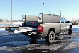 US Air Force Custom Silverado Tailgating Truck Best Image Kusaboshicom Ultimate Vehicle Imagimotive Top 10 Vehicles Charleston Beer Works Tailgate Grills For Trucks In 82019 Bbq Grill Truck 1czc 733 Youtube Lsu Fire Blakey Auto Plex Dealership Blog Guide To Hottest 2016 Wheelfire Rivals Season 7 Osu Ride 1941 Flatbed Pickup Idea Ever Tailgating Convert Your Tractor Supply Custom Tailgaters The Vanessa Slideout Kitchen Is Next Level Insidehook Tv Archives Big Game Trailers