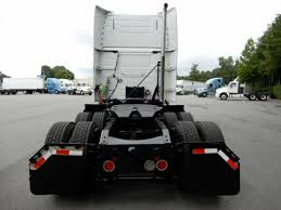 Ameritruck LLC - Ameritruck Cute Wheat Truck Wheat Trucks Pinterest Heavy Duty Pete Tractor And Cars Arrow Truck Sales In Newark Nj Best Resource Pickup Trucks For Fontana Used Tractors Semi Sale N Trailer Magazine Winross Inventory For Hobby Collector Big Rigs View All Buyers Guide Tanker Sale In Georgia