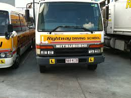100 Truck Licence Rightway Trucks Commercial