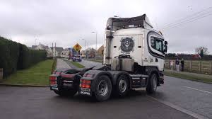 Truck And Tractor Run From Sarsfields Newbridge 16-02-2014 - YouTube 8 Novel Concepts For Your Food Truck Zacs Burgers White Run On Road Stock Photo 585953 Shutterstock Lap Of The Town Tracey Concrete Marie Curie Drivers They In The Family Tckrun 2014 3jpg Orchard 2015 Tassagh Youtube Deputies Seffner Man Paints Truck To Hide Role In Hitandrun Death Campndrag Last Real Slamd Mag About Dungannon Sporting Hearts Childrens Charity Schting Valkenswaard Car Through Bridge Kawaguchiko 653300857
