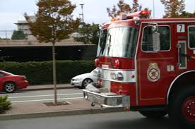 100 Fire Truck Accident Antioch Man Dies After Slamming Into Fire Truck At Accident