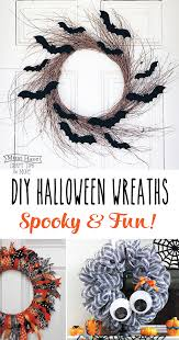 Halloween Mantel Scarf Pattern by Halloween Archives Mine For The Making