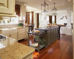 Are Luxart Faucets Good by 21 New Whitehorse Way Malvern Pa 5bd 5ba Mls 7058342 Movoto