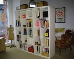 Ikea Living Room Ideas Malaysia by Living Room Divider Malaysia Home Design Ideas