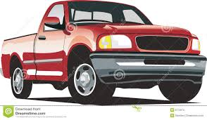 Truck Clipart Pickup Truck ~ Frames ~ Illustrations ~ HD Images ... Clipart Monster Truck Gclipartcom Classic Trucks Clipart Collection Ford Pickup Free New Truck Cliparts Free Download Best On Drawing Pencil And In Color Drawing Vehicle Fire Vehicle 19 Cstruction Clip Art Transparent Library Huge Freebie Moving Download For Black White Photo Fast Trucks Clip Art Stock Illustration Illustration Of Speeding Free Cargoes Lorry Ubisafe Black And White Panda Images Dump At Getdrawingscom Personal Use