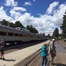 Flagstaff Pumpkin Patch Train by Grand Canyon Railway 369 Photos U0026 340 Reviews Tours 233 N