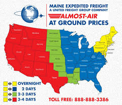 Almost Air — Maine Expedited Freight Coast To Dvd Trucking Adventure 1980 Robert Blake Dyan Kelsey Trail Merges With Big Freight Systems Business Wire American Truck Simulator To Welcome Texas Youtube Ocoasttruckingschool William Parker Associates Inc Gulf Rig Show 2018 Best Truck Show On The Gulf Joins Forces Daseke Company In Council Bluffs Ia Nebraska Ats Mods Simulator Atsgamecom Page 10 Of 240 Centurion Opening Hours 10912921 84 Ave Surrey Bc