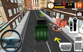 Garbage Truck Simulator - Android Apps On Google Play 3d Garbage Truck Driver Android Apps On Google Play Videos For Children L Trash Dumpster Pick Up Games Hd Desktop Wallpaper Instagram Photo Drive Off Road Real Simulator 12 Apk Download Simulation Recycling The Trucks Kidsccqxjhhe78 2011 Screenshots Gallery Screenshot 1