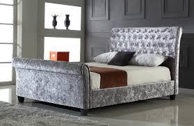 Wayfair Sleigh Bed by Upholstered Sleigh Bed Century Caravelle King Upholstered Sleigh