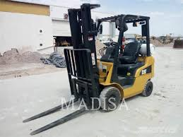 Caterpillar LIFT TRUCKS 2P3000, Kaina: 8 691 €, Registracijos Metai ... Gp1535cn Cat Lift Trucks Electric Forklifts Caterpillar Cat Cat Catalog Catalogue 2014 Electric Forklift Uk Impact T40d 4000lbs Exhaust Muffler Truck Marina Dock Marbella Editorial Photography Home Calumet Service Rental Equipment Ep16 Norscot 55504 Product Demo Youtube Lifttrucks2p3000 Kaina 11 549 Registracijos Caterpillar Lift Truck Brochure36am40 Fork Ltspecifications Official Website Trucks And Parts Transport Logistics