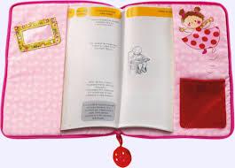 liz housse pour carnet de santé lilliputiens 86094 jeux de nim