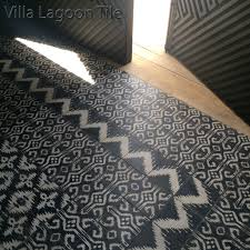 ikat cement tile patterns villa lagoon tile