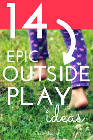 25+ Unique Get Outdoors Ideas On Pinterest   Backyard Ideas ... 8 Best Pta Reflections Images On Pinterest Art Shows School And Best Backyard Playground Ever Youtube Diy Outdoor Banagrams Make Your Own Backyard Version Of This My Yard Goes Disney Hgtv Backyards Innovative Recycled Tiles And Child Proof Water Mcdonalds Happy Meal Playhouse Box Fort Drive Thru Prank Family Fun Modern Backyard Design For Experiences To Come New Nature Landscaping Designing A Images On Livingmore Family Fun Pride Pools Spas 17 Games For Diy Games