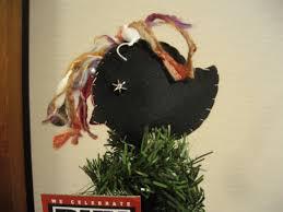 Tannenbaum Christmas Tree Farm Milford Iowa by ぷにっき