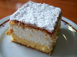 list of desserts the reader wiki reader view of