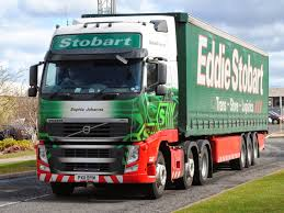 Eddie Stobart Truck Names – Specialist Car And Vehicle Cool Truck Names Pictures 15 Food Trucks With Names As Good The Food They Serve Dump Red Isolated Removed Stock Photo 8278501 Truck Business Archdsgn New Small Nissan 7th And Pattison Parts Wayside Event Horse Part 4 Monster Edition Eventing Nation Green The Images Collection Of Favorite Jacksonville S Street Vehicles For Kids Cars And Garbage Planes Trains Trucks Heavy Equipment Guns What Ever Image Result Eddie Stobbart Lvo