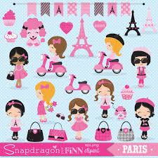Chandelier Clipart Paris 2