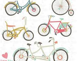 Bike Ride PNG Clipart