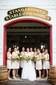 93 Best Round Barn Stable Of Memories Weddings Images On Pinterest ... 84 Best Architecture Circular Buildings Images On Pinterest Colorful Second Floor View Round Barn Stable Of Memories Sutton Nebraska Museum Barns The Champaign Fitness Center 14 Photos Trainers 1914 Wagner Feed My First Trip To 4503 S Mattis Ave Il 61821 Property For Lease Commercial Land 12003 Rd In Homes For Sale Near Famous Daves At 1900 Ryans Enjoy Illinois Uihistories Project Virtual Tour The University Winery Buy Tabor Hill Bring Together Two Premier