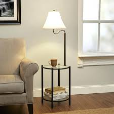 living room light stand sweet living room l stand articles with