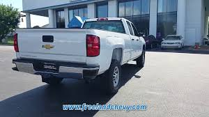 NEW 2018 CHEVROLET SILVERADO 3500 HD At Freeland Chevrolet ... Truckin Parts Truck Suv Accessory Superstore Wautoma Chevy Truck Accsories 2015 Near Me Brad Fenton Gm In Ardmore A Gainesville Pauls Valley Lifted Trucks For Sale Louisiana Used Cars Dons Automotive Windsor Chrysler New Jeep Dodge Ram Dealership Asheville Car Dealership Nc Freeland Chevy Is The Of Middle Tn Youtube Cap City And Auto 2016 1500 4wd Crew Cab 1405 Castle 1217a Paint Matching For Caps Custom Al Wheels Dealer Near Crane Tx All American Chevrolet Odessa