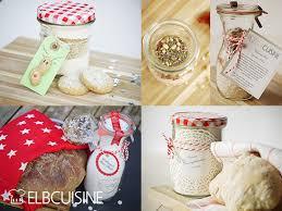 geschenke aus der küche mit liebe gemacht