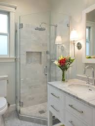 tiny bathroom ideas on a budget