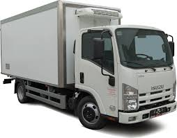100 Moving Truck Clipart Transparent Background
