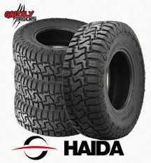 Grizzly Trucks – Wholesale Tires, Wheels, Accessories And Off-road Parts Interco Tire Best Rated In Light Truck Suv Allterrain Mudterrain Tires Mud And Offroad Retread Extreme Grappler Top 5 Mods For Diesels 14 Off Road All Terrain For Your Car Or 2018 Wedding Ring Set Rings Tread How Choose Trucks Of The 2017 Sema Show Offroadcom Blog Get Dark Rims With Chevy Midnight Editions Rockstar Hitch Mounted Flaps Fit Commercial Semi Bus Firestone Tbr Mega Chassis Template Harley Designs