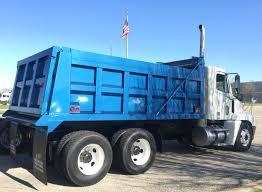 Houston Fab Truck Rigging, Inc.