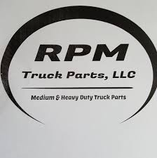 100 Medium Duty Truck Parts RPM LLC 93 Photos 2 Reviews Automotive Store