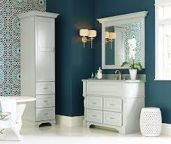 27 best omega vanity makeover sweepstakes images on pinterest