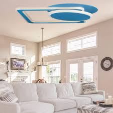 100 Modern Chic Ceiling Light Home LED Design Best For Home Bedroom And Living Room Or Any Room