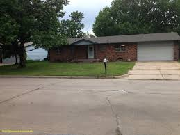 Cheap Houses For Rent Wichita Ks Recent - House For Rent Near Me Video Game Truck Rental In Wichita Kansas Home Acme Waste Systems 3bedrmhousesfrentinwichitaksoakwoodstfor Olathe Ford Rv Rentals U Haul Review 10 Box Van Rent Pods Storage Youtube Budget Car And Of Atlanta Media Marietta At The Big Chicken Matthew Rupp Ks Local Seo Digital Marketing 2015 E350 Trucks For Sale 465 Used A Wikipedia
