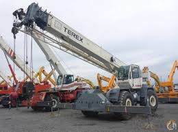 2013 TEREX RT-555 Crane For Sale Or Rent In Savannah Georgia On ... 2008 Terex Rt555 Crane For Sale Or Rent In Savannah Georgia On 2018 Manitex 30112s 2012 Grove Rt765e2 2016 Rt 230 Ga Dumpster Rental Local Prices Yoshis Kitchen Food Trucks Roaming Hunger 2011 Rt760e4 Used For In On Buyllsearch He Equipment Services
